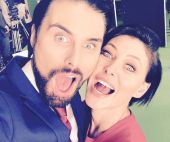 rylan_and_emma_2016.jpg