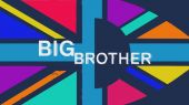 united-kingdom-of-big-brother.jpg