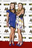 88407_marchants_moboawards_ccbe_1_122_954lo.jpg