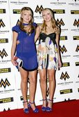 88463_marchants_moboawards_ccbe_3_122_635lo.jpg