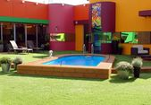 BB9+Garden+and+Pool+0444.JPG