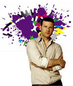 Big_Brother_Celebrity_Hijack_logo_Dermot.jpg