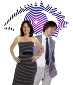 Davina+and+George+Group+Picture+colour+Logo+low.jpg