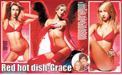 Grace-Daily-Star-Doctor-Who-story-3.jpg