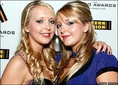_44126847_gallbbtwins_getty416.jpg