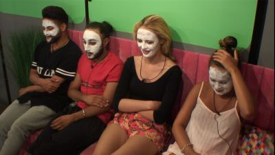 Mark2C_Pav2C_Ashleigh2C_Zoe_face_masks_.jpg