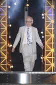 LeslieJordan_2ndEviction_CBB_Summer2014.jpg