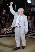 LeslieJordan_2ndEviction_CBB_Summer2014_4.jpg