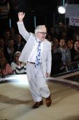 LeslieJordan_2ndEviction_CBB_Summer2014_5.jpg