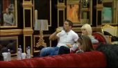 Celebrity_big_brother_cbb7_uk_20010_1.png