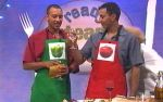 Jon_and_Phil_Tickle-on-Ready_Steady_Cook-021.jpg
