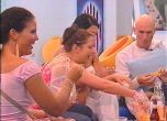 Big Brother 5-day1-055.jpg