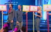Federico-Cameron-Shell-Jason-Darius-Big_Brother-Children_in_Need-09.jpg