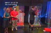 Federico-Cameron-Shell-Jason-Darius-Big_Brother-Children_in_Need-74.jpg