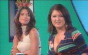Big Brother 5 Nadia - Loose Women 100.jpg