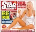 Daily Star - 8th August - Shell.jpg