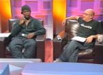 Big Brother 5 - Victor on Channel 4_s Flipside 03.jpg