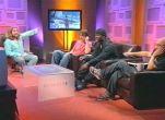 Big Brother 5 - Victor on Channel 4_s Flipside 06.jpg