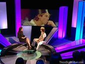 bb8-day24-seany-evicted-097.jpg