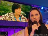 bb8-day38-laura-evicted-005.jpg