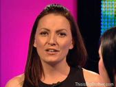 bb8-day38-laura-evicted-096.jpg