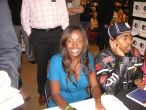 Makosi Musambasi and Science - BB6 - Book Signing.jpg