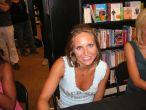 Sam Heuston - BB6 - Book Signing.jpg