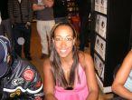 Vanessa Leyton-McIntosh - BB6 - Book Signing.jpg
