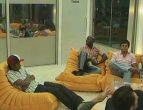 Big_Brother_6_uk-Sam-week_3_eviction-17062005-213939.jpg
