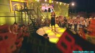 bb7-michael-spiral-eviction_04150_.jpg