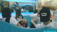 bb7-mikey-susie-eviction_044252.jpg
