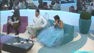 bb7-mikey-susie-eviction_044254.jpg