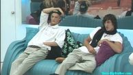 bb7-mikey-susie-eviction_044257.jpg