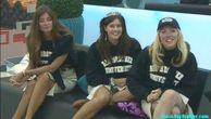 bb7-mikey-susie-eviction_04445_.jpg