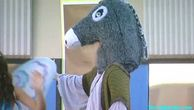 bb7-mikey-susie-eviction_044544.jpg