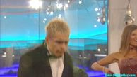 bb7-mikey-susie-eviction_044802.jpg