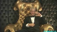 bb7-mikey-susie-eviction_045107.jpg