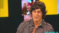 bb7-mikey-susie-eviction_045456.jpg