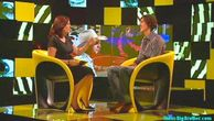 bb7-mikey-susie-eviction_0454_8.jpg