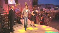 bb7-mikey-susie-eviction_045__2.jpg