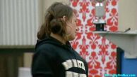 bb7-mikey-susie-eviction_04__52.jpg