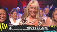bb7-mikey-susie-eviction_050448.jpg