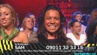 bb7-mikey-susie-eviction_0504_2.jpg