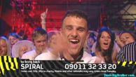 bb7-mikey-susie-eviction_05051_.jpg