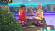 bb7-mikey-susie-eviction_050654.jpg