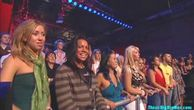 bb7-mikey-susie-eviction_0506_8.jpg