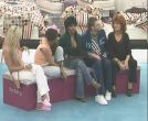Celebrity_Big_Brother_4-day2-2-041.jpg
