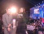 Celebrity_Big_Brother_4-final-4-007.jpg
