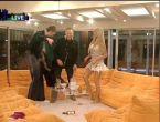 Celebrity_Big_Brother_4-final-5-preston-012.jpg