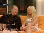 Celebrity_Big_Brother_4-final-7-michael-002.jpg